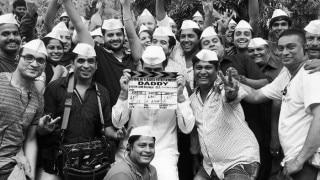 Arjun Rampal wraps up shooting for Arun Gawli biopic Daddy