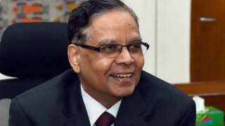 India can be USD 10-trillion economy in next 15 years: Arvind Panagariya