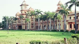 BHU UET Exam 2021: NTA Revises Exam Dates For Two Courses   Deets Here