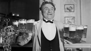 Does Drinking Beer Make You Live Longer? 8 Reasons To Justify The Fact