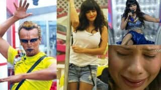 Bigg Boss 10 begins! List of Most Controversial Contestants of the reality TV show ever!