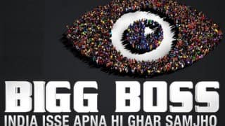 Bigg Boss 10: Now, use Bigg Boss emoji on Twitter! Here's how to do it