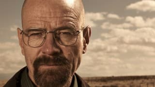 Breaking Bad star Bryan Cranston was a murder suspect in real life!