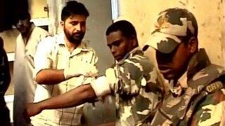 Jammu and Kashmir: Grenade attack on CRPF patrol party in Shopian; 2 jawans, 4 civilians injured