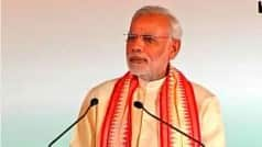 Narendra Modi to inaugurate first National Tribal Carnival today