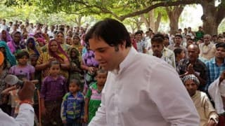 Varun Gandhi was 'honey trapped', leaked defence secrets, claims whistleblower; BJP MP refutes charges