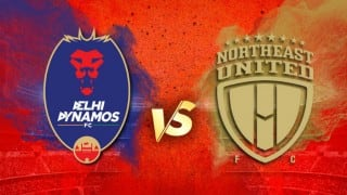 Delhi Dynamos FC vs NorthEast United FC Live Streaming & Preview, ISL 2016: Watch Online Telecast of Indian Super League on Star Sports, Hotstar and starsports.com