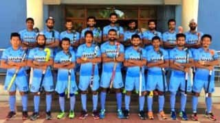 Asian Champions Trophy: India eye wins against China, Malaysia to top hockey tournament league stage