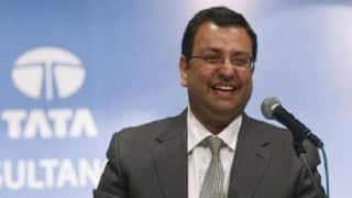 Cyrus Mistry fired! Here's what led to the ouster of Cyrus Mistry from Tata Sons