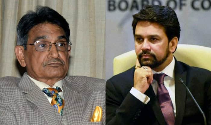 Supreme Court gives BCCI one day to fall in line