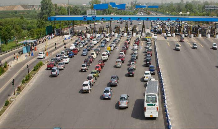 DND-Flyway-toll-Delhi-Noida