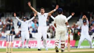 India vs England 2nd Test: England players await daily allowances from BCCI