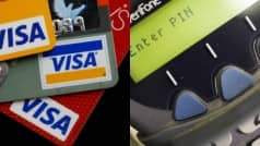 Card data breach: Government promises prompt action