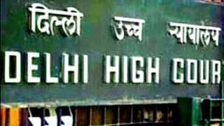Hashimpura Mass Killing Case: Delhi HC Sets Aside Acquittal of 16 Former PAC Officials, Sentences Them to Life Term