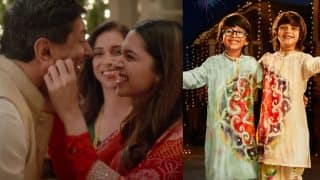 9 best Diwali TV ad commercials will make you smile and cry at the same time