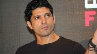 Shah Rukh Khan's Don 3 Script Ready But Has No Role For Priyanka Chopra? Here's What Farhan Akhtar Has To Say