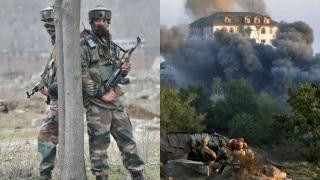 Pampore terror attack: Another terrorist killed, encounter still on