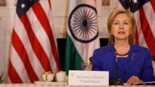 Why do Indian-Americans support Hillary Clinton over Donald Trump?