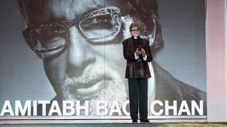 Amitabh Bachchan Birthday Post: Fun Facts to Know about the Bollywood Icon