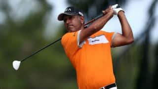 Golfer Jeev Milkha Singh to play in one-hole Hero Challenge knockout in London