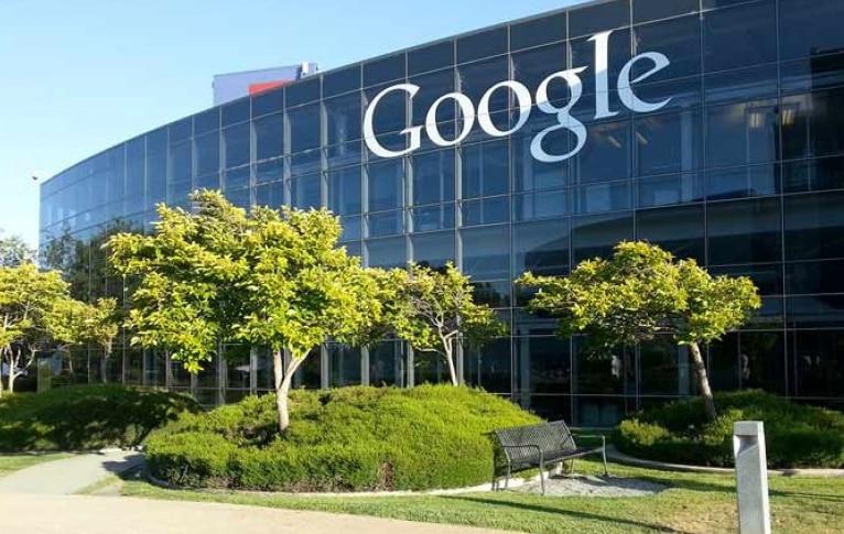 google london office. Google Announces New London Office, 3,000 Jobs Expected Office