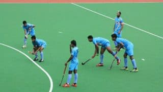 Men's Asian Champions Trophy 2016: India beat South Korea in semis, enter finals of the tournament