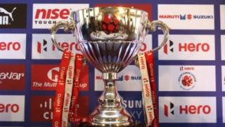 आईएसएल : मुम्बई ने नार्थईस्ट को 1-0 से हराया, फोर्लान ने दागा गोल