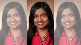 Innovative Indian-American Researchers Named 2016 NIH 'New Innovator Award Program' Recipients