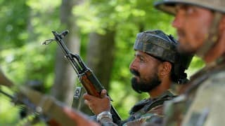 Baramulla terror attack: What we know and what we don't know so far