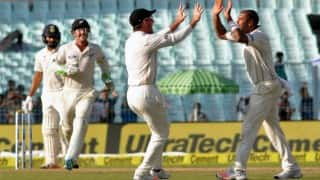 India Vs New Zealand LIVE Streaming: Watch Live telecast & TV Coverage of Ind Vs NZ 2nd Test Day 2
