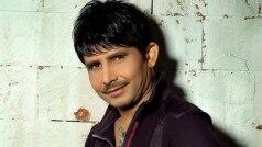 केआरके ने साधा फिल्म 'बाहुबली' पर निशाना कहा- राजामौली ने जनता को बेवकूफ बनाया