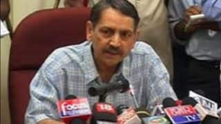 Karnal Singh appointed ED chief