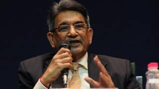 Cricket board plays hide and seek with Lodha Panel