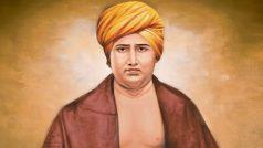 Maharishi Dayanand Saraswati Jayanti 2021 Quotes: महर्षि स्वामी दयानन्द सरस्वती की जयंती पर पढ़ें उनके कुछ अनमोल विचार