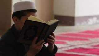 93 madrassas in Sindh have solid links with terrorist groups'