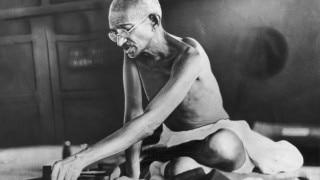 Gandhi Jayanti 2020: गांधी जी हमारे बीच होते तो कैसे मनाते 2 अक्टूबर को अपना जन्मदिन?