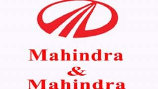 Mahindra and Mahindra, Ford Join Forces Again, Eye Strategic Alliance