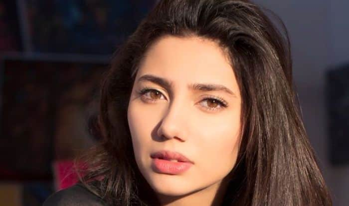 Mahira Khan nudes (69 pictures) Video, YouTube, underwear