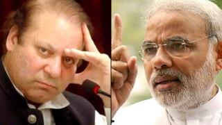 China warns Us not to interfere in Indo-Pak relation   चीन की अमेरिका को चेतावनी, भारत सीमा विवाद में हस्तक्षेप न करे