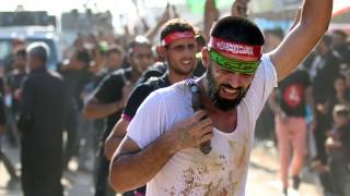 Muharram 2019: मुहर्रम के बारे में वो 8 बातें जो शायद आप भी जानते नहीं होंगे...
