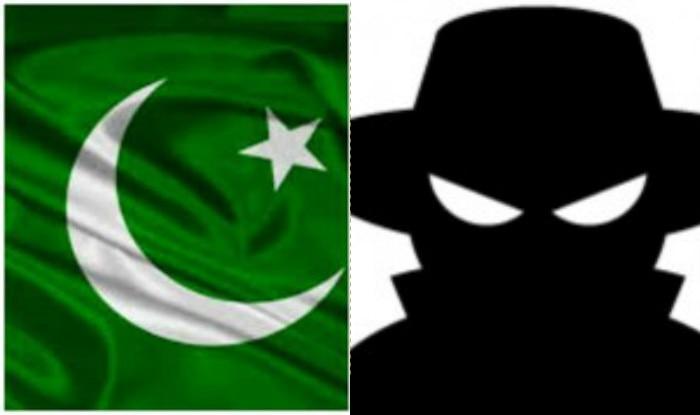 India expels Pakistani embassy staffer over espionage charge