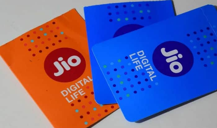 Reliance Jio 4g Sim To Be Home Delivered Now Welcome
