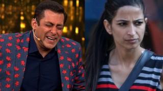 WHAT? Bigg Boss 10 contestant Priyanka Jagga Muise signs Bollywood film, shares news on Facebook! How will Salman Khan react to this?