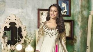 Rock On 2: Actress Shraddha Kapoor says she is happily single!