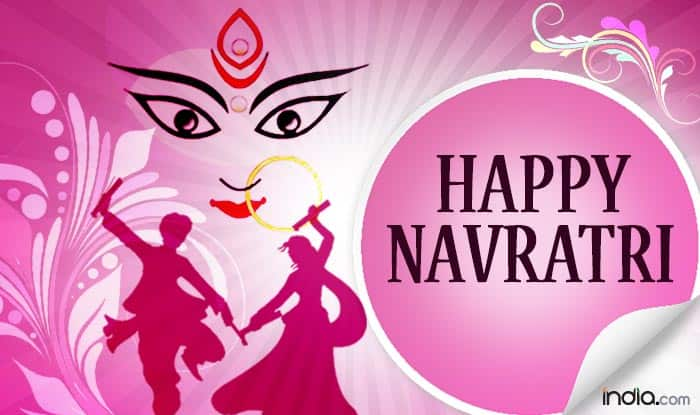 Navratri 2016 quotes best navratri messages whatsapp facebook navratri 2016 quotes best navratri messages whatsapp facebook status quotes wishes m4hsunfo