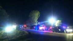 US shooting incident: 2 dead, including gunman, in Roanoke workplace, says police