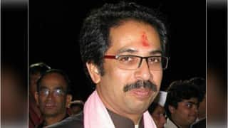 Let this be beginning of surgical strikes, not the end, says Uddhav Thackeray