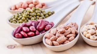 Legumes and Weight Loss: What You Need to Know