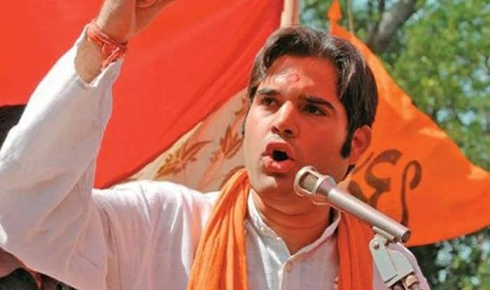 Varun Gandhi says Rohith Vemula's suicide note made him cry: Key highlights from his lecture