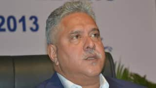 ED moves court, seeks to declare Vijay Mallya an absconder